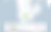 安全的 Mac 版 NordVPN