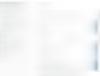 Zusätzliche Funktionen in der OpenVPN-Version für Mac