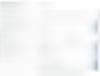 Fonctionnalités supplémentaires dans la version OpenVPN pour Mac
