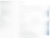 dodatkowe funkcje wersji OpenVPN na Maca