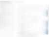Recursos extras na versão do OpenVPN para Mac