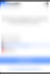 VPN-Erweiterung für Chrome