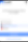 Interfaz de la extensión de NordVPN para Chrome