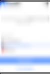 ChromeのVPN拡張