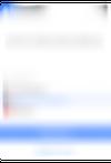 Chrome용 VPN 확장 프로그램