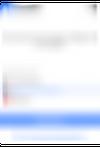 Interface de extensão da NordVPN para Chrome