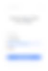 NordVPN Chrome extension interface
