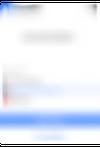 NordVPN Chrome 擴充功能介面