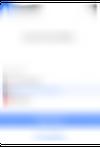 Chrome VPN 扩展