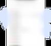 vpn servers on firefox browser
