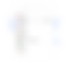 server vpn sul browser Firefox