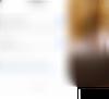 NordVPN til Chrome-indstillinger
