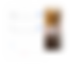 Firefox 设置上的 NordVPN