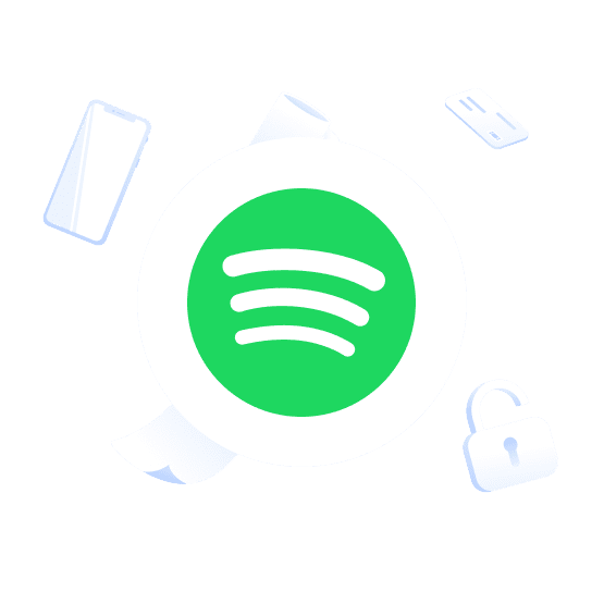 unblock-spotify