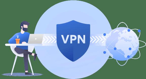 Free VPN Download | NordVPN