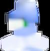 Arbeitsschema private IP und öffentliche IP