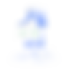 Yksityinen IP-osoite ja julkinen IP-työsuunnitelma
