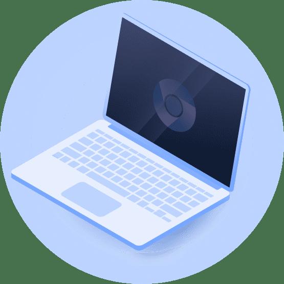 hero chromebook download