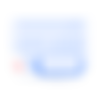 screen mirroring devices