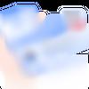 nordvpn customer support chat phone