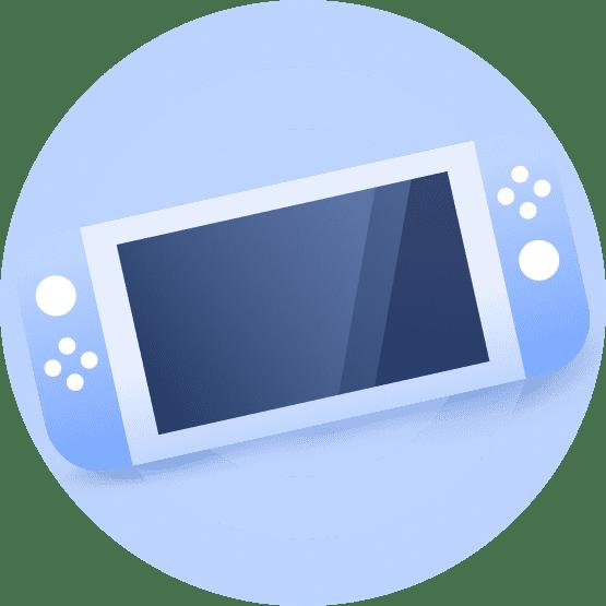 hero nintendo switch download