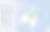 VPN Australia Servers With Double Vpn, P2P, Onion Over Vpn Connection Options