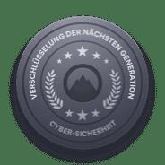next generation encryption de