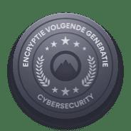next generation encryption nl
