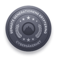 next generation encryption sv