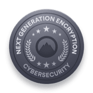 next generation encryption