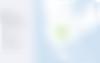 Servidores VPN de EE.UU. con opciones de conexión a DoubleVPN, P2P y OnionoverVPN