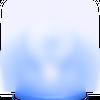bulb spark