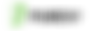 table purevpn logo