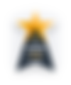 NordVPN-privacyaward