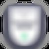 NordVPN goedgekeurd door onafhankelijke auditors