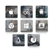 VPN dla wielu urządzeń
