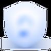 linux app shield toggle