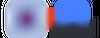 logo rangers nordvpn