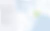 VPN UAE Servers With Double Vpn, P2P, Onion Over Vpn Connection Options