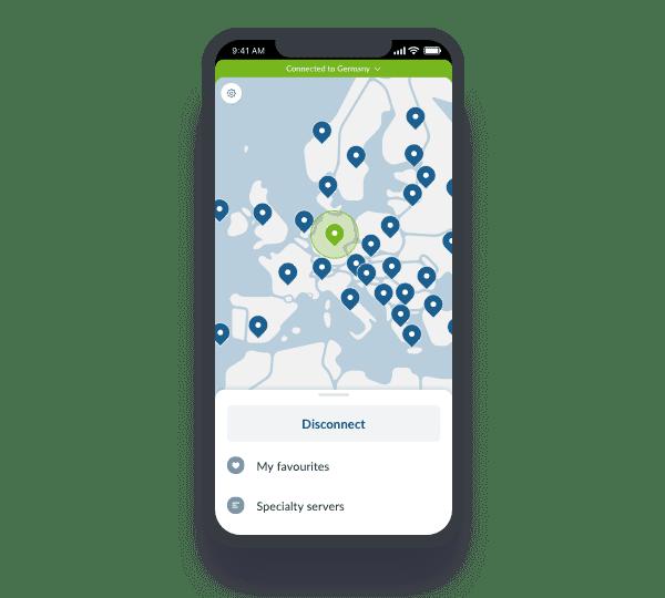 download our vpn app for ios nordvpn