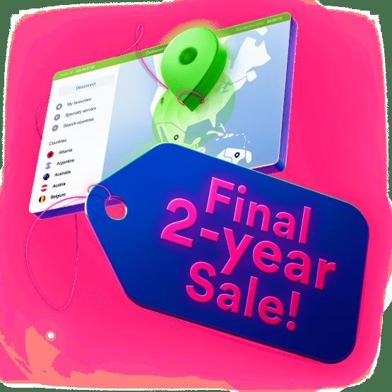final sale 2021 hero
