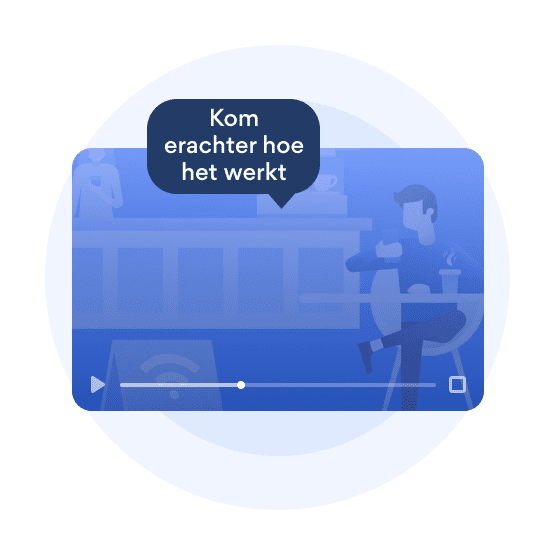 video thumbnail nl